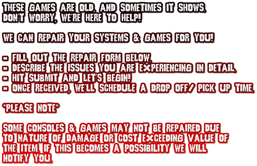 Repairs Section.png