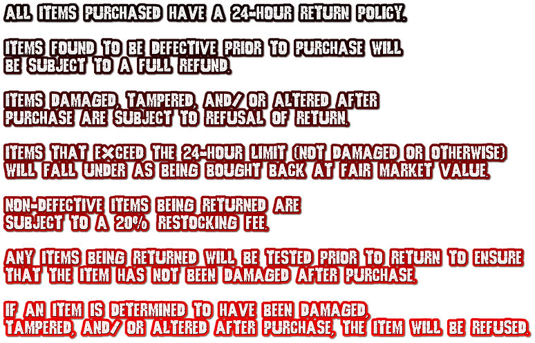 Return Policy Section.png