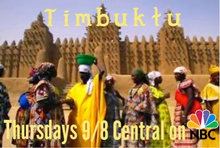 Final_Timbuktu_NBC.jpg