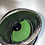 Thumbnail: Devils' Mask! Demon, Redeye, Hellcat 19+ air filter adapter