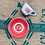 Thumbnail: Ceramic Cup and Saucer