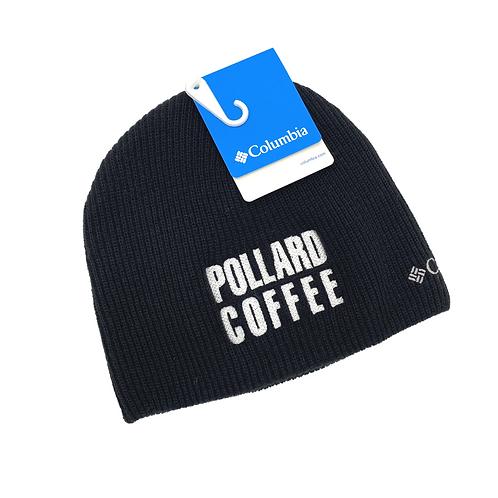 Pollard Coffee Beanie