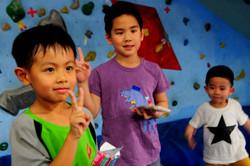 Flying kids 第一屆學員友誼賽 (132)
