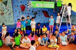 Flying kids 第一屆學員友誼賽 (119)