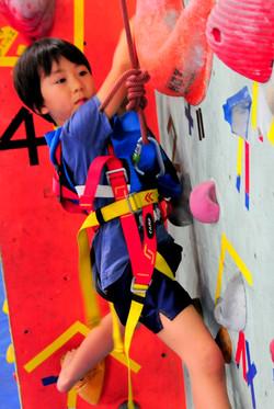 Flying kids 第一屆學員友誼賽 (91)