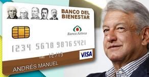 Becas Benito Juárez: Preguntas Frecuentes