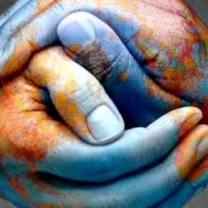 Blog: Economía Diferente
