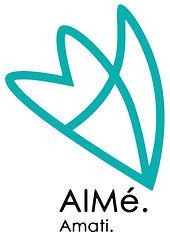 AIMé AMATI