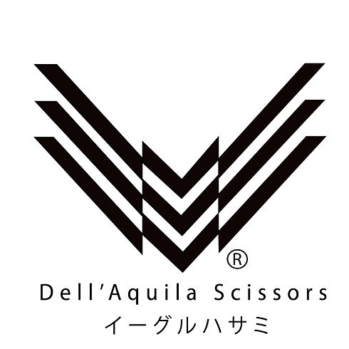 Logo Registrato.jpg