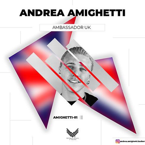 ANDREA AMIGHETTI UK.jpg