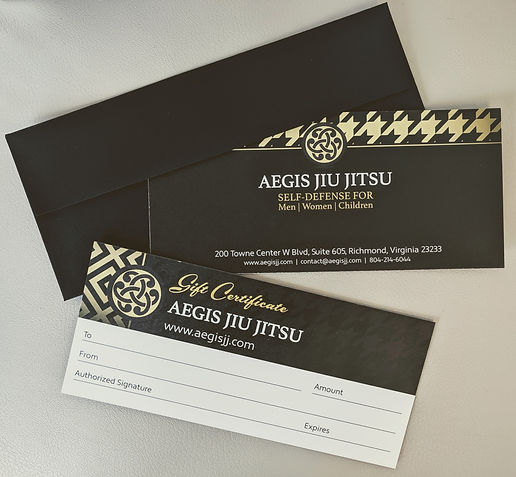 Aegis Gift Certificates.jpg