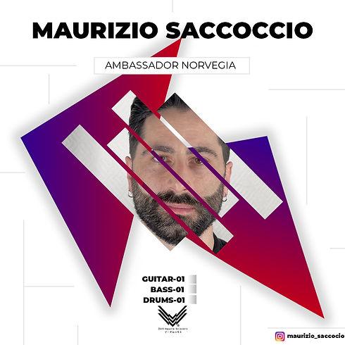 Maurizio Saccocio.jpg