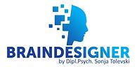 Braindesigner logo Sonja.png