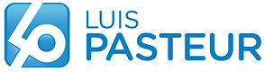 LUIS PASTEUR.JPG