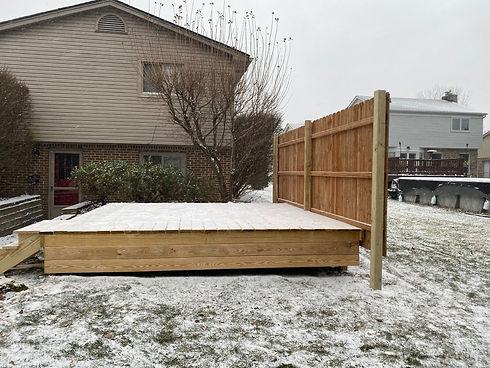 hot tub deck.jpg