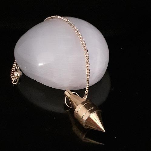 Pendule Osiris 25 g