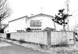 幕別町錦町写真_edited.jpg