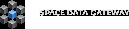 Paul Leitao – invitation to the advisory board Space Data Gateway project: