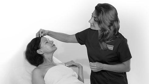 Problèmes de peau - Dermo analyse LYON GENAS