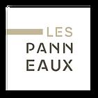 PANNEAUX.png