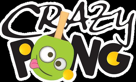 LogoFilet.png