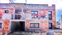 OZGUL Construction