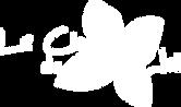 LogoCloBlanc.png