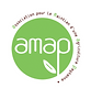 AMAP Serrières de Briord.png