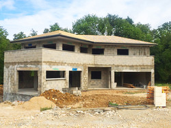 Construction OZGUL