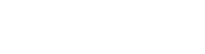 COVID blanc.png