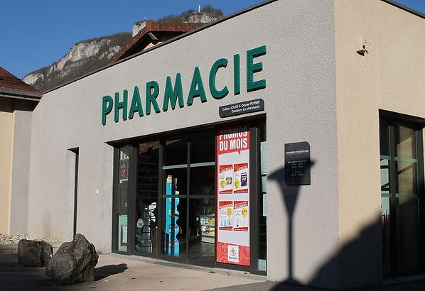 pharmacie serrieres 01