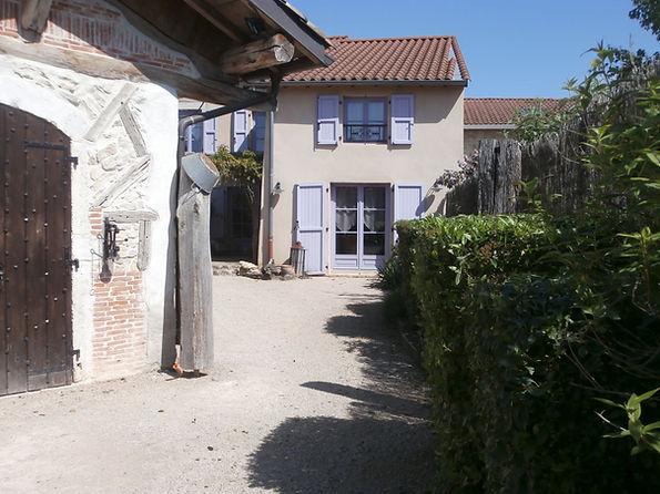Gîte Roy d'Amont 02.JPG