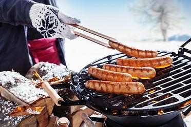 barbecue-en-hiver-Le Refuge.jpg