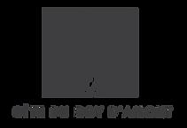 Logo ROY d'AMONT.png