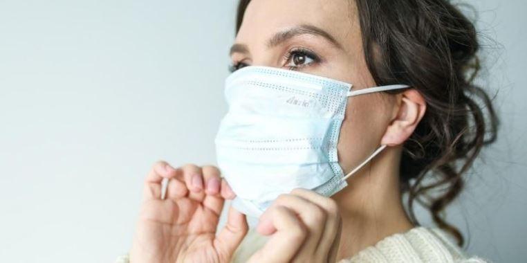Sophrologue et port du masque :