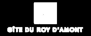 Logo Nom BL.png