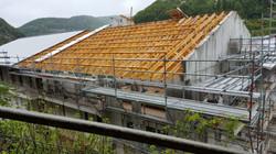 Ozgul construction Ambérieu