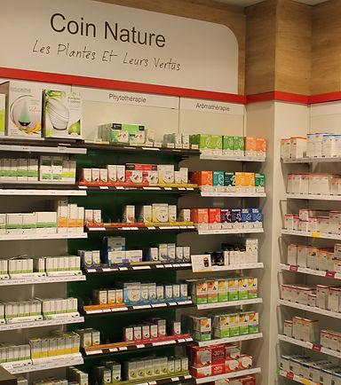 aromathérapie pharmacie serrieres 01