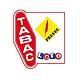 Tabac Cadeaux Jeux Serrières de BRiord.png