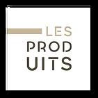 PRODUITS.png