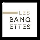 BANQUETTES.png