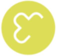 Logo_Vert.JPG