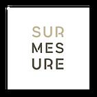 SURMESURE.png
