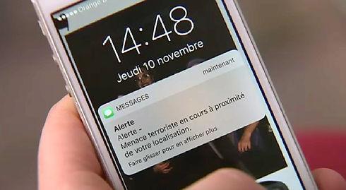 alerte_sms.jpg