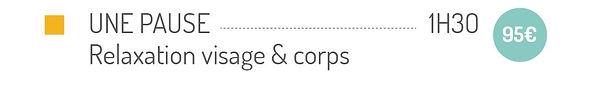 SoinsCorps.JPG
