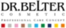 Logo Belter.jpg