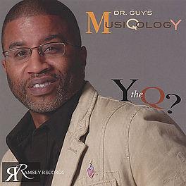 drguysmusiqology_large.jpg