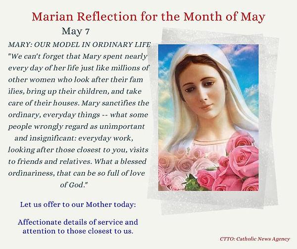 May 7th Marian.JPG