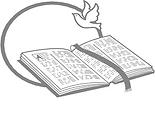 lectors.png