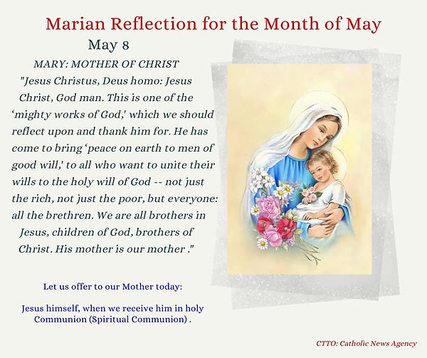 May 8th Marian.JPG